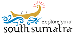 South Sumatra Tourism